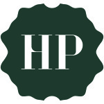RMY_StampSticker_HP
