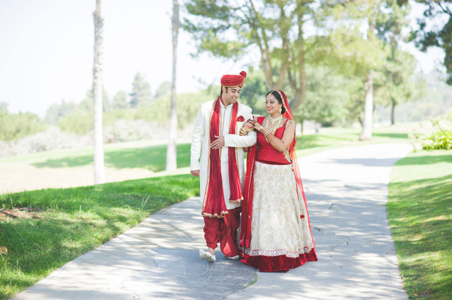 Los-Angeles-Indian-Wedding-Photographer