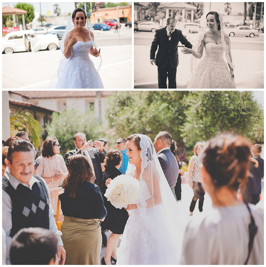 hitched los angeles wedding photography 9 los angeles On los angeles wedding photographer