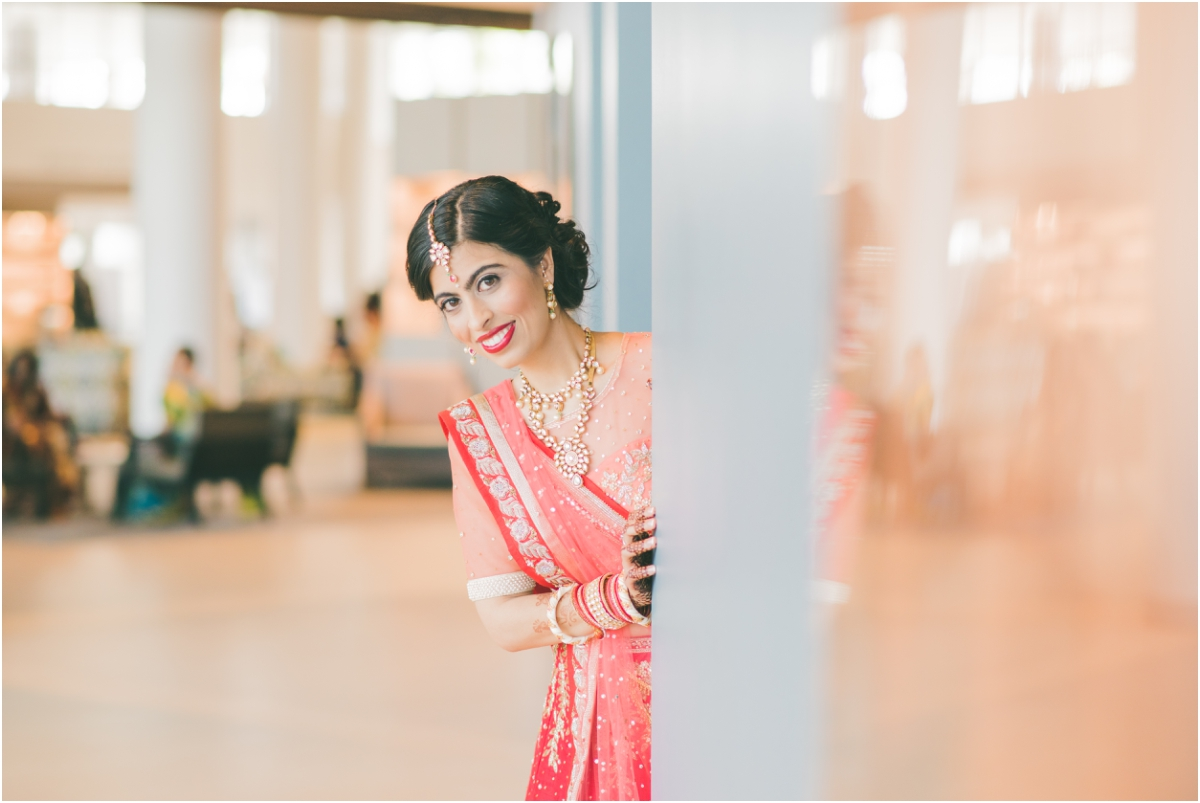Indian Wedding Photography Los Angeles