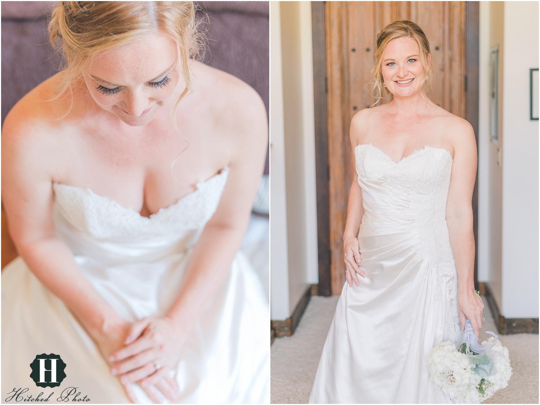 Lavender Oaks Vineyard Wedding Photography3521JPG