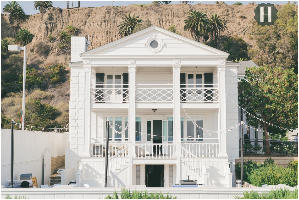 Annenberg Beach House Wedding,Birdal Portraits,Engagement Photos,Hitched  Photo,Los Angeles