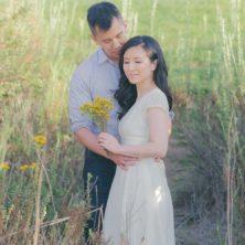 Palos Verdes Wedding Photographer