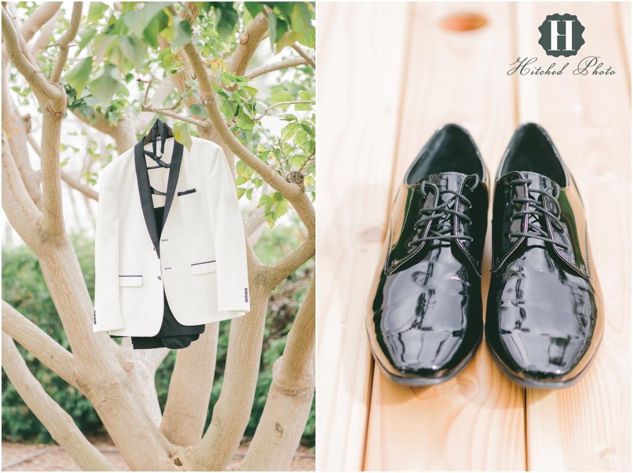Birdal Portraits,Engagement Photos,Hitched Photo,Los Angeles,Los Verdes Wedding,Wedding Photography,los verdes golf course wedding,