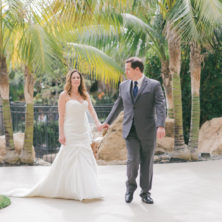 Birdal Portraits,Engagement Photos,Hitched Photo,Los Angeles,SeaCliff Country Club,SeaCliff Country Club Wedding,Wedding Photography,