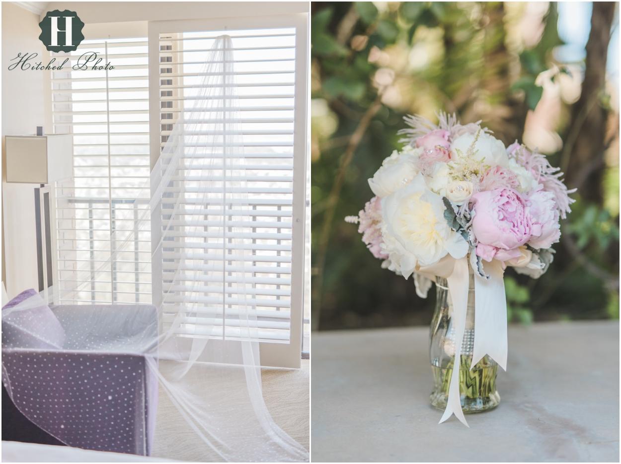 Birdal Portraits,Engagement Photos,Hitched Photo,Los Angeles,Orange County Wedding Photographer,Pacific Palms Resort Wedding,Wedding Photography,