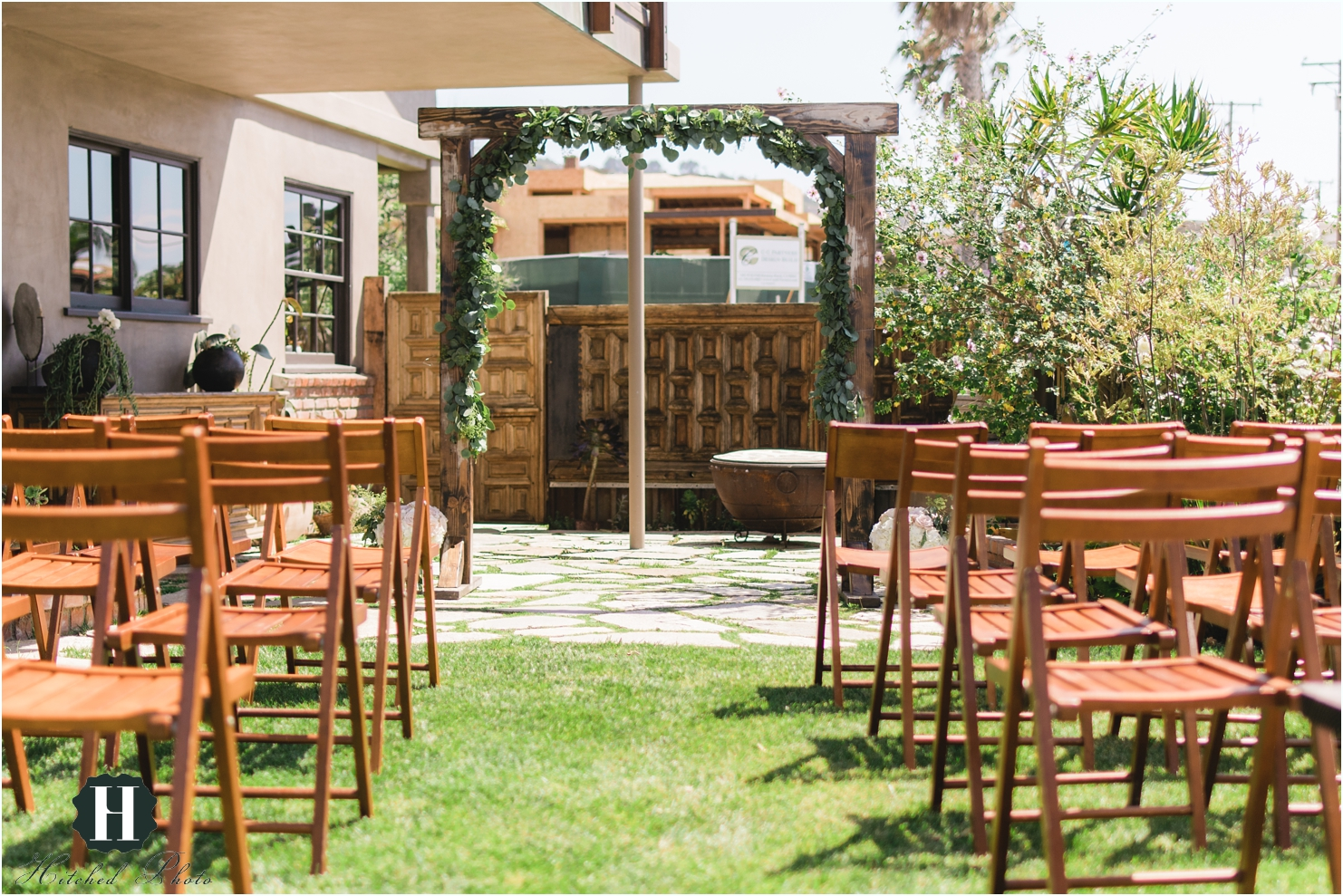 Heather - Doug R10 Social House Wedding Hitched Photo-4.jpg