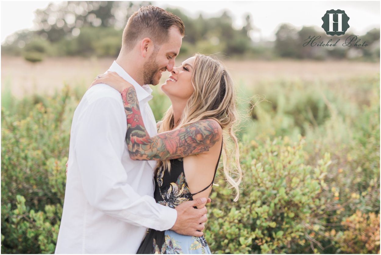 Birdal Portraits,Engagement Photos,Hitched Photo,Los Angeles,Palos Verdes Wedding Photographer,Palos Verdes engagement,Wedding Photography,