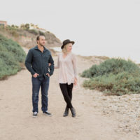 Redondo Beach Wedding Photographer