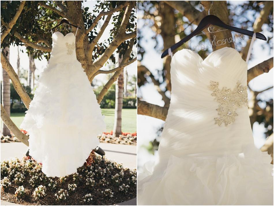 Sheraton Carlsbad Wedding Hitched Photo 0002 Jpg